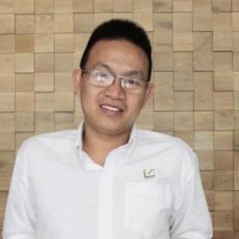Mr. Lam Nguyen